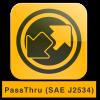 passthrusaej2534