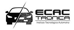 Ecactrónica