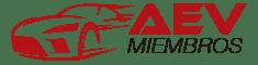 Automotriz En Video Logo